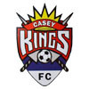 Casey Kings FC