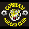 Cobram SC