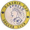Darebin United SC