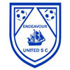 Endeavour United SC