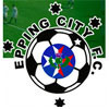 Epping City SC