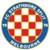 FC Strathmore