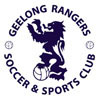 Geelong Rangers SC