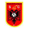Heidelberg Eagles SC