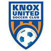 Knox United SC