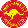 Lalor United Senior FC