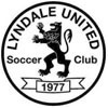 Lyndale United SC