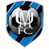 Manningham United Football Club