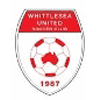 Whittlesea United SC