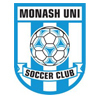 Monash University SC