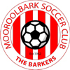 Mooroolbark Senior SC
