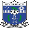Riversdale SC