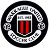 Warragul United SC