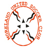Moreland United SC