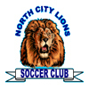 North City Lions SC