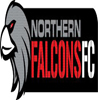 Northern Falcons SC