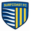 Surf Coast FC