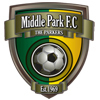 Middle Park FC