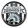 Brunswick Zebras FC
