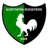 Northern Roosters FC