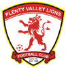 Plenty Valley Lions FC