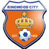 Ringwood City FC