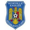 Rowville Eagles SC