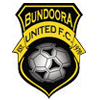 Bundoora United FC