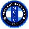 Melbourne City FC
