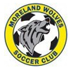 Moreland Wolves SC