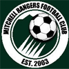 Mitchell Rangers SC