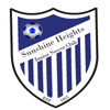 Sunshine Heights Junior SC