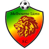 Melbourne Lions SC