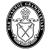 Old Ivanhoe Grammarians Soccer Club