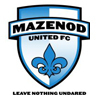 Mazenod United Football Club