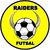 Raiders Futsal Club