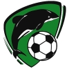 Raglan Junior Soccer Club