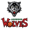 Ashwood Wolves