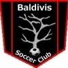 Baldivis Soccer Club