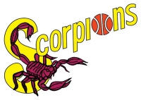 S.C.Y.C. Scorpions