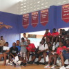 4th Annual Dynasty Summer Basketball Camp 2012
