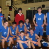 Rangitoto U17 Boys A