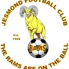Jesmond Football Club