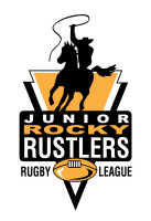 Rockhampton & District Junior Rugby League