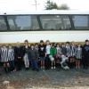 2012 12th Grade Tour to Balclutha