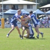 U18's Ghosts v Mullumbimby Grand-Finals 2nd September 2012