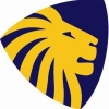 Sydney University Lions Mens Water Polo Club
