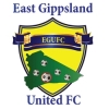East Gippsland United FC