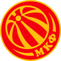 Basketball Federation of Macedonia