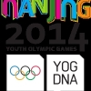 2014 Nanjing Youth Olympics